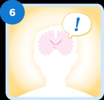 認知行動療法とは